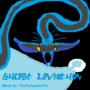 Ghost Leviathan Art | Subnautica (Reupload)