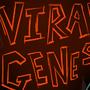 Viral Genesis Poster