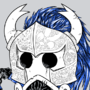 Hollow Knight Gladiator Armor