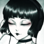 Misery-chan - Tuning Out *Music Playlist!*