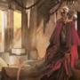 KAL The Data Priest