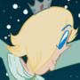 Rosalina's Astroknight