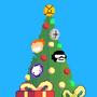 Happy Holidays, Everybody!