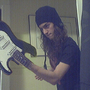 Guitarm by CheGuiterra
