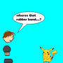 pickachu no nuts by onizuka2