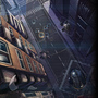Overwatch by Neolight