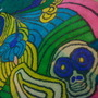 acid skullz by Rasheans