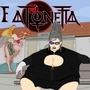 Fatonetta by anunfittingname