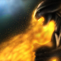 Heat of Battle by Amnael-X