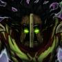 Gorgonaut - BNHA Gift