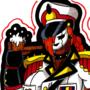 General Gal