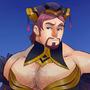 Loki - FE Heroes Rule 63