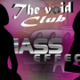 the void club: Mass Effect