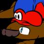 Mario Spiker