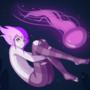 Jellyfish by NightMoth