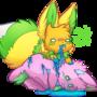 GORE: Kaioku is Tasty