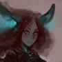 Shadow Centaur