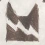 ThunderClan Logo