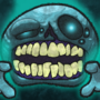 Ghoul Wisp