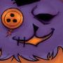 shawm and his shawp by vampyrebug