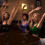 KN13 - Dancing Queens