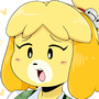 isabelle commission