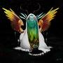 deity by jagondudo