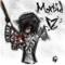 Morbid <3