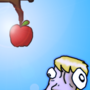 APPLE by Mattster