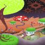 treeworks by antsorter
