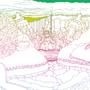 Bubblegum Land by antsorter