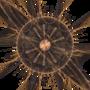 Chrono Web by Rip4D