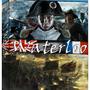 Waterloo by ANTI-SPAMGUN