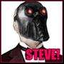 Steve! Borderlands: EEEYOO
