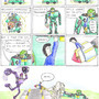 Transformers by shaheen92