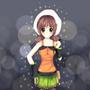 Sachi Sachi Night Fever by suwako