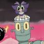 Dr kahl's robot