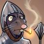 Rat Infantry