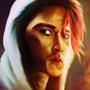 Magnus - Harry Shum Jr by elvenesque