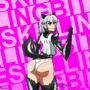 Hitomi Uzaki - Killing Bites