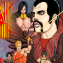 Flash Gordon (Feat. Freddie Mercury as Ming The Merciless