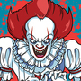 The Towering Pennywise