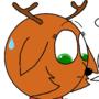 Riva Reindeer (2/2)
