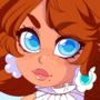 Nintendo: Princess Daisy 🌼♡