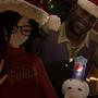 Christmas Gang 2018