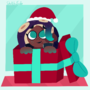 A Marina Gift!