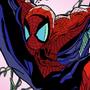 Todd McFarlane´s Spider-Man Parody