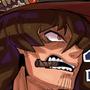 Devil's Bane