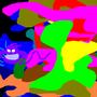 De Blob by Makaga