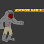 Zombie by Makaga